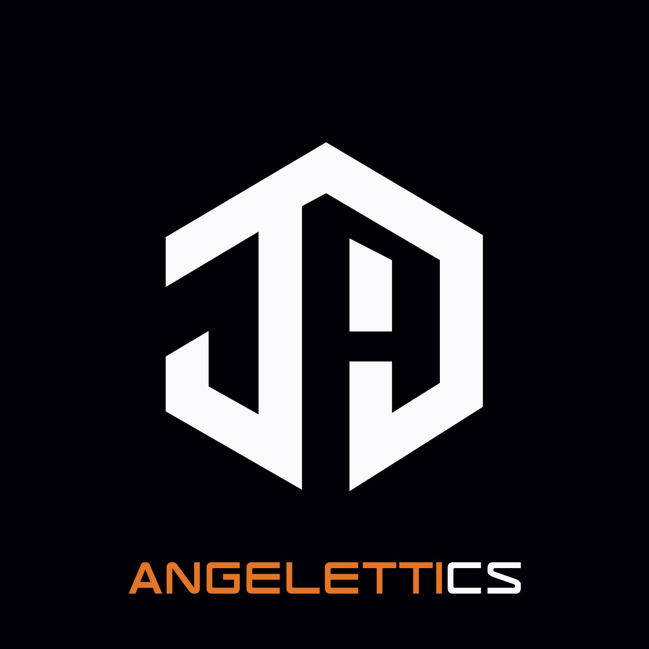 www.angelettics-training.de